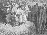 Bible:創世記第三十七章