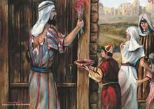 Passover Angel of Death.jpg