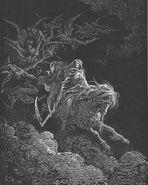Dore 66 Rev06 The Vision of Death