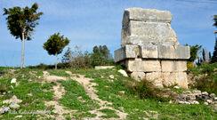 Hiram Tomb.jpg