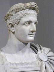 Emperor Domitian.jpg