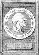 Aratus