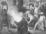 Bible:使徒行傳第十九章