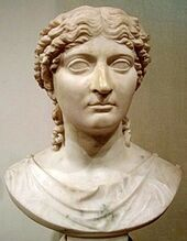 Agrippina the Younger 001.jpg