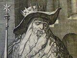 Judah (Patriarch)