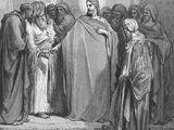Bible:馬太福音第二十二章