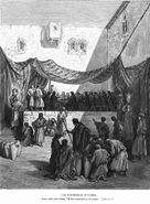 John02 The Wedding Feast at Cana