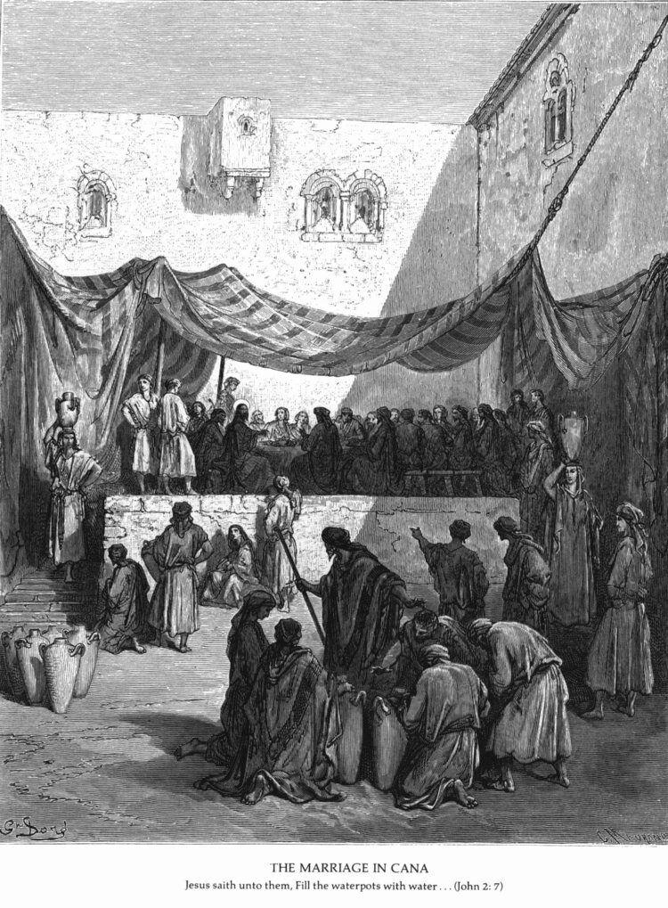 John02 The Wedding Feast at Cana.jpg
