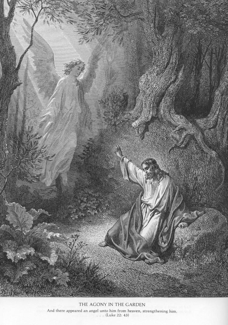 Luke22a The Agony in the Garden.jpg