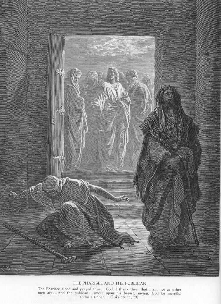 Luke18a The Pharisee and the Publican.jpg