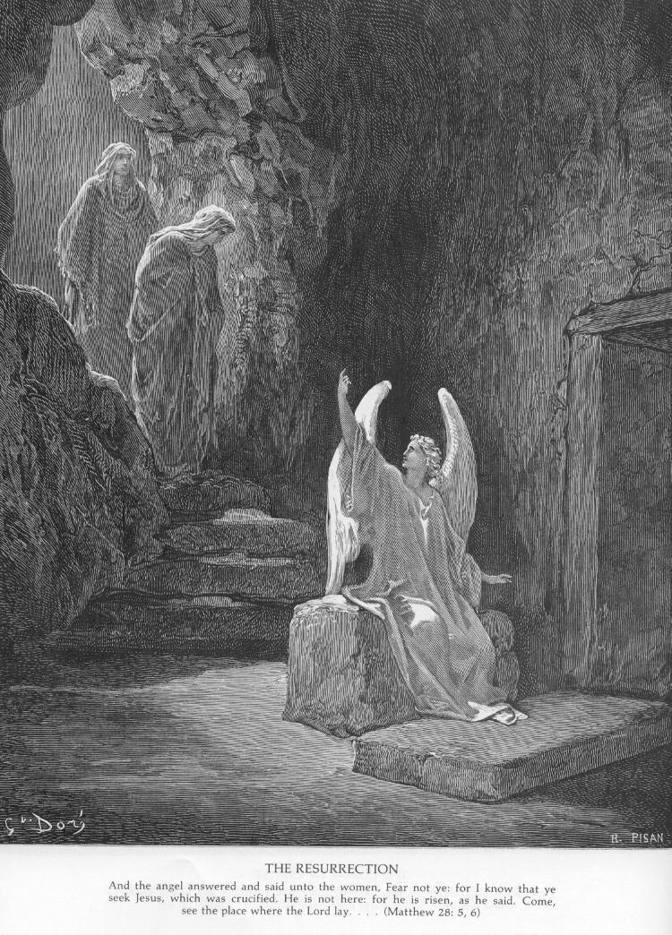 Matt28a The Angel at the Empty Tomb.jpg