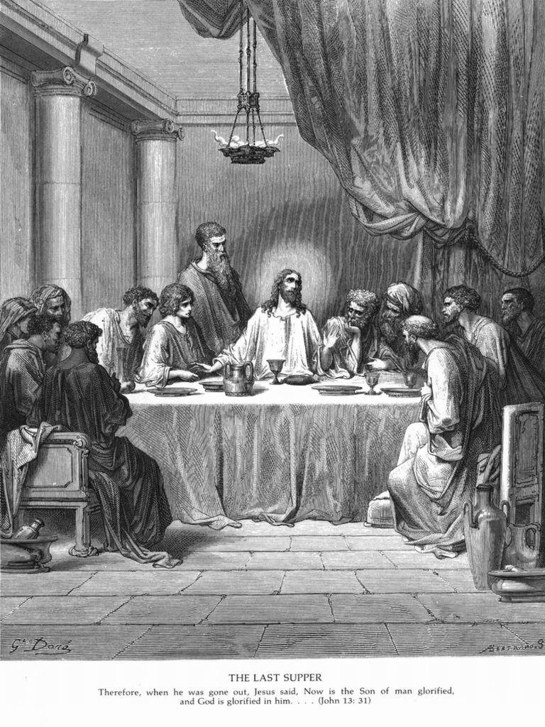 John13 The Last Supper.jpg