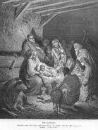 Luke02a The Birth of Jesus