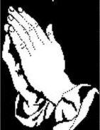 Prayhand