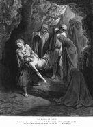 John19f The Burial of Jesus