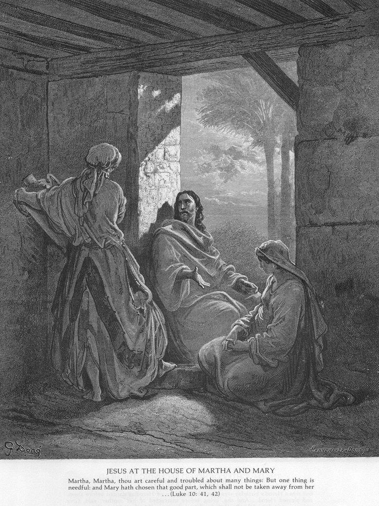 Luke10a Jesus with Martha and Mary.jpg