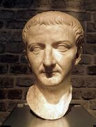 Tiberius 001