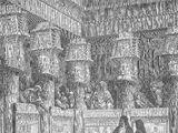 Bible:出埃及記第七章