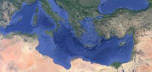 Middle Sea.jpg