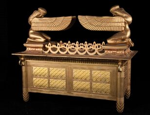 The-ark-of-the-covenant-from-david-and-bathsheba-1951-estimate-20000-to-30000.jpg