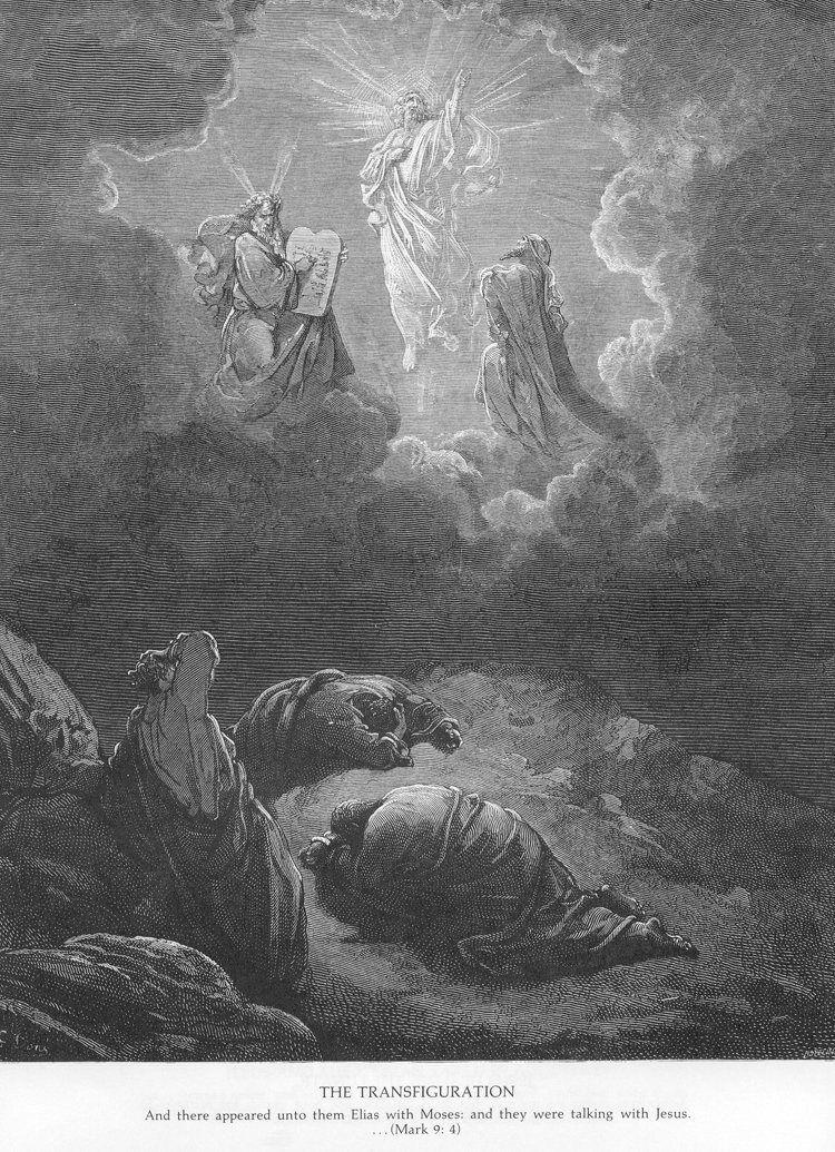 Mark09a The Transfiguration of Jesus.jpg