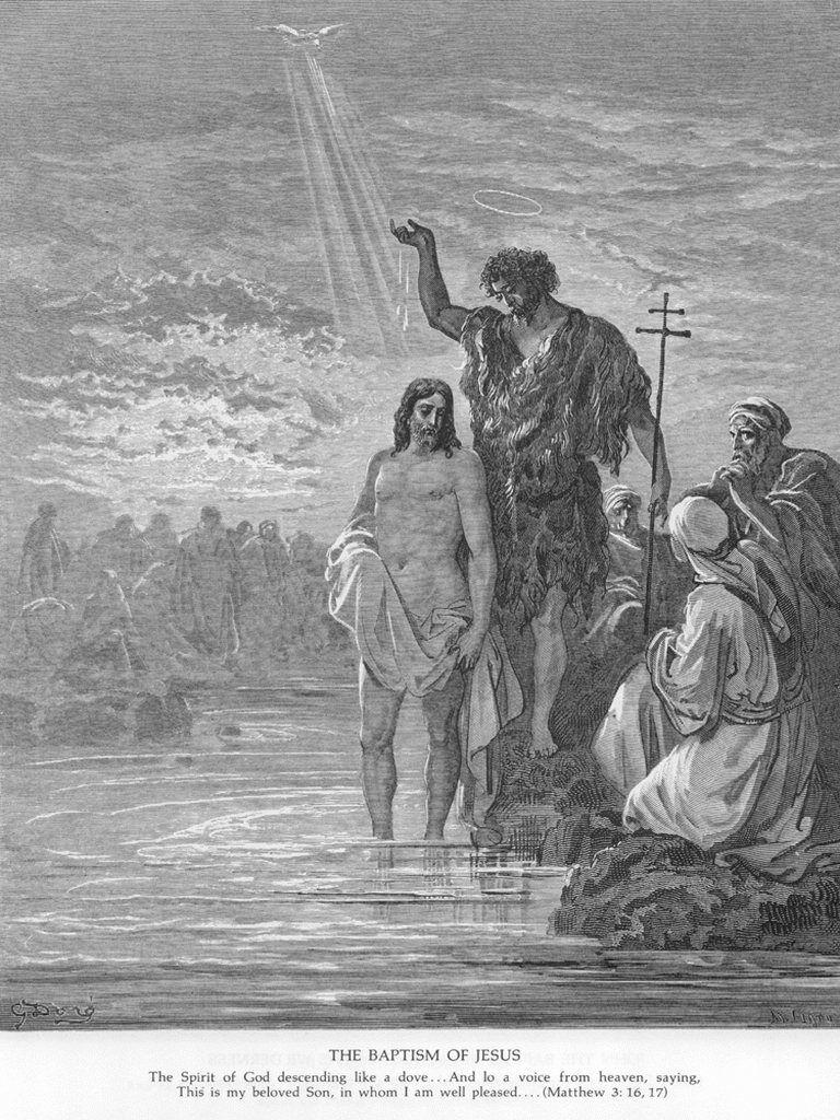 Matt03a The Baptism of Jesus.jpg