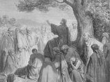 Bible:路加福音第十二章