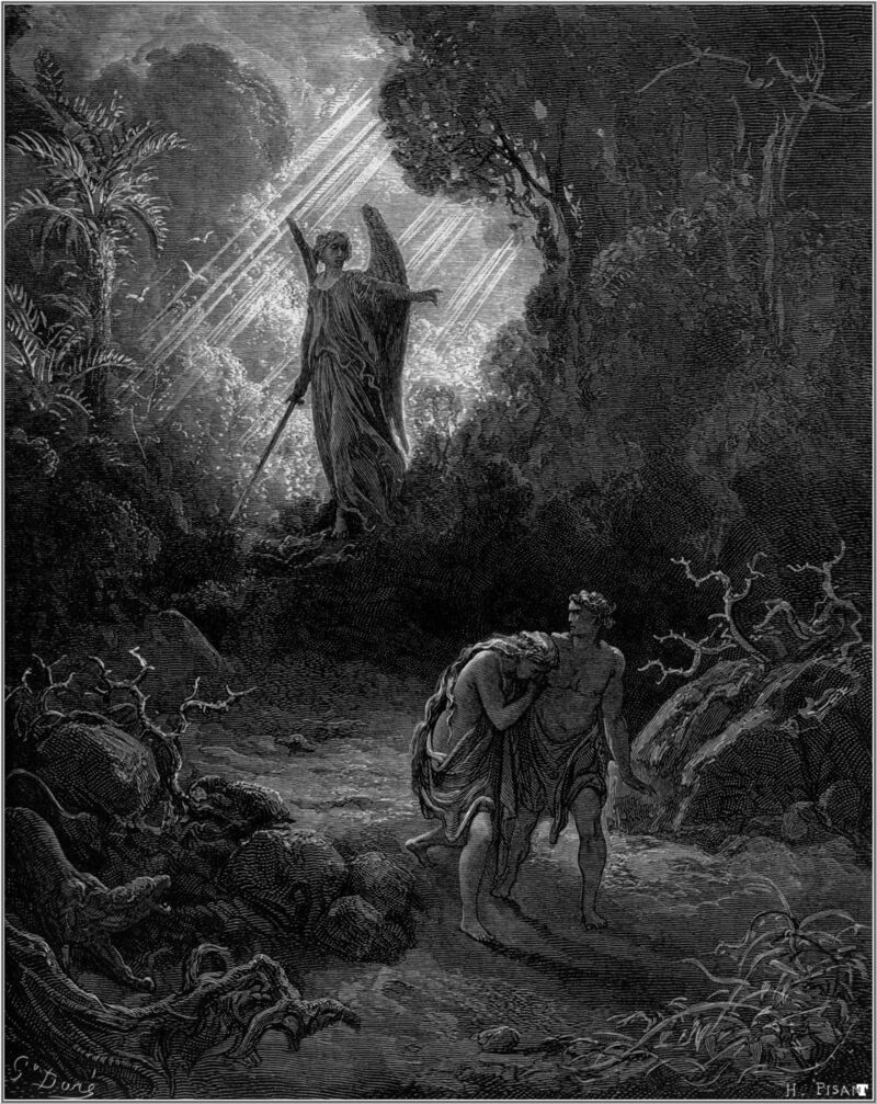 Dore 01 Gen03 Adam and Eve Are Driven out of Eden.jpg