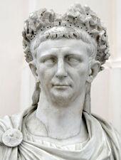 Claudius 001.jpg