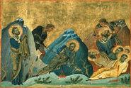 Stachys the Apostle
