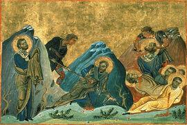 Stachys the Apostle.jpg