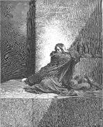 Dore 73 Baruch01 Baruch