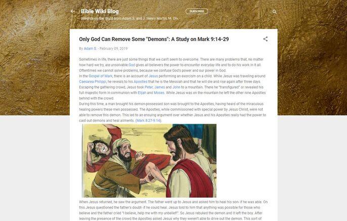 New Blog Screenshot 5.JPG