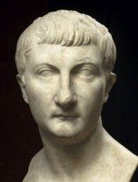 Drusus son of Tiberius.jpg