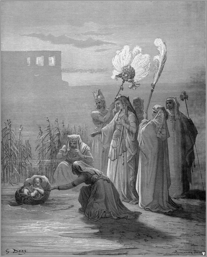 Dore 02 Exod02 The Finding of Moses.jpg