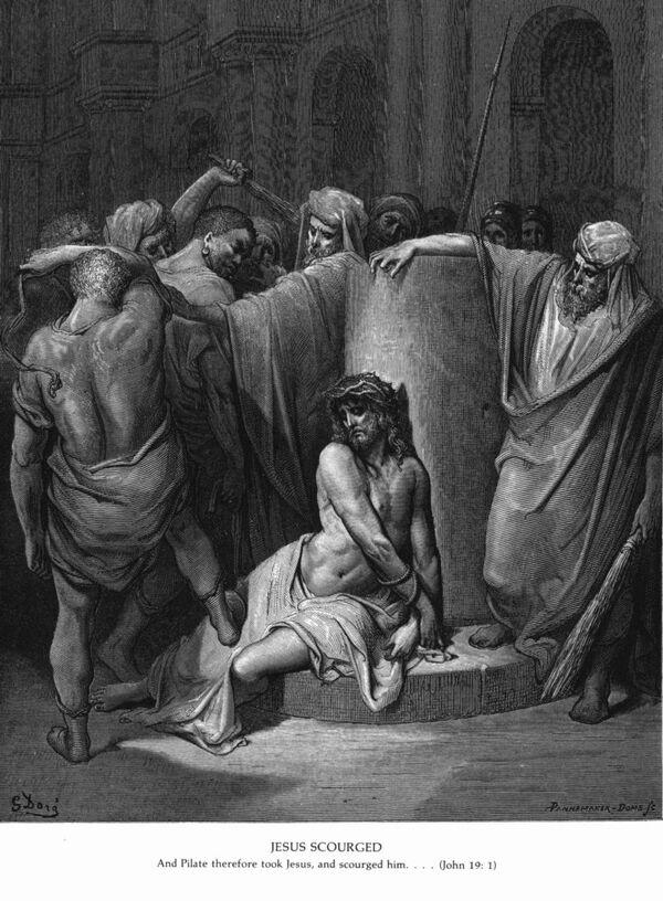 John19a Jesus Is Scourged.jpg