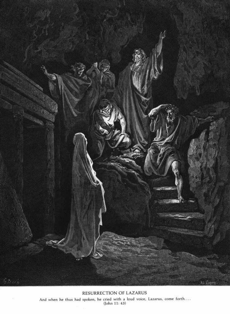 John11 The Raising of Lazarus.jpg
