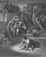 Dore 40 Matt02 The Massacre of the Innocents