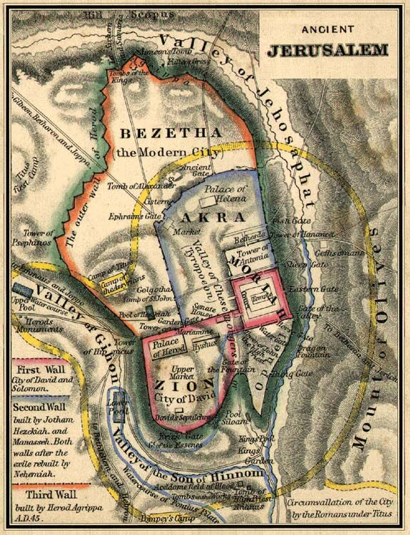 Ancient Jerusalem.jpg