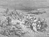 Bible:出埃及記第九章