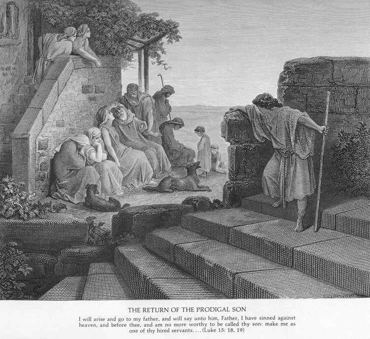 Luke15a Return of the Prodigal Son.jpg