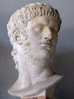 Nero 001.jpg