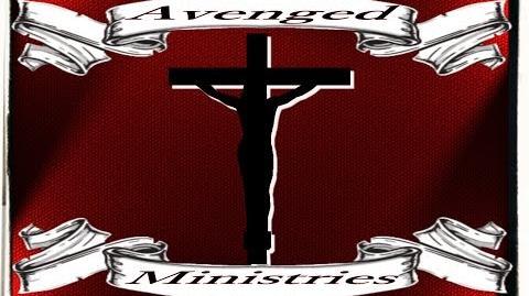 My Testimony-1446177565