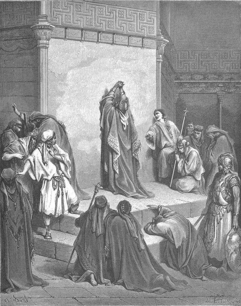 Dore 10 2Sam18 David Mourns the Death of Absalom.jpg