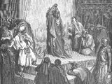 Bible:撒母耳記下第十八章