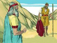 Obadiah the Chamberlain