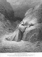 Luke07a Mary Magdalene