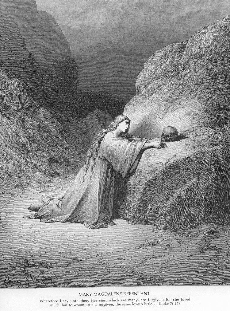 Luke07a Mary Magdalene.jpg