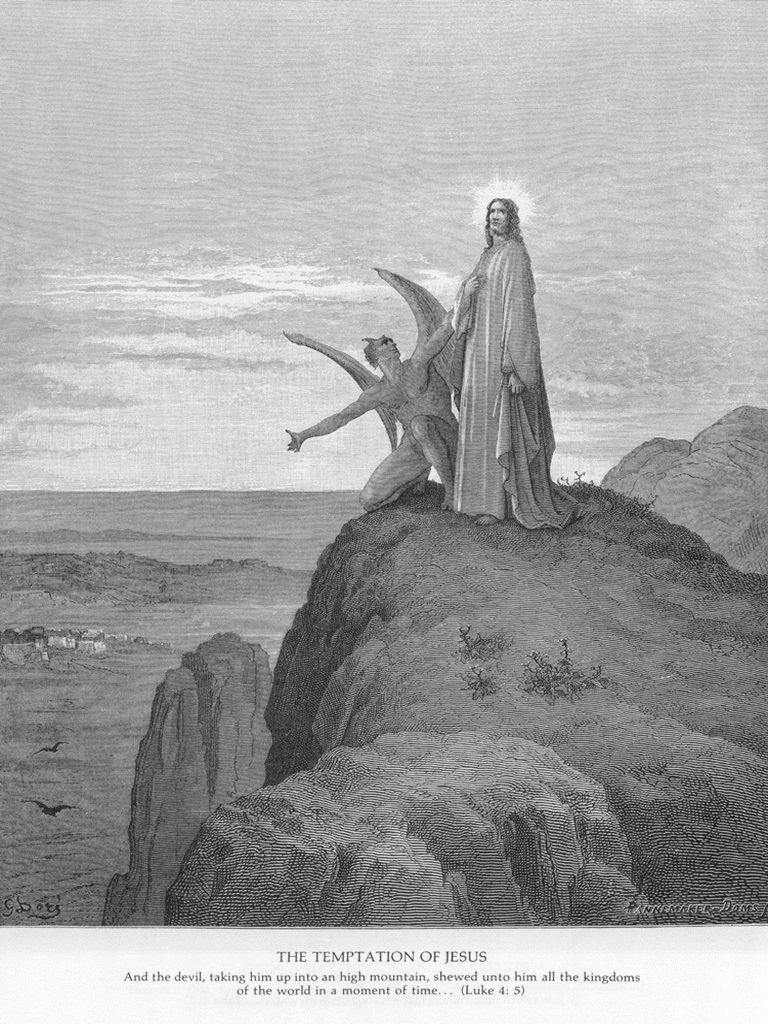 Luke04a The Temptation of Jesus.jpg