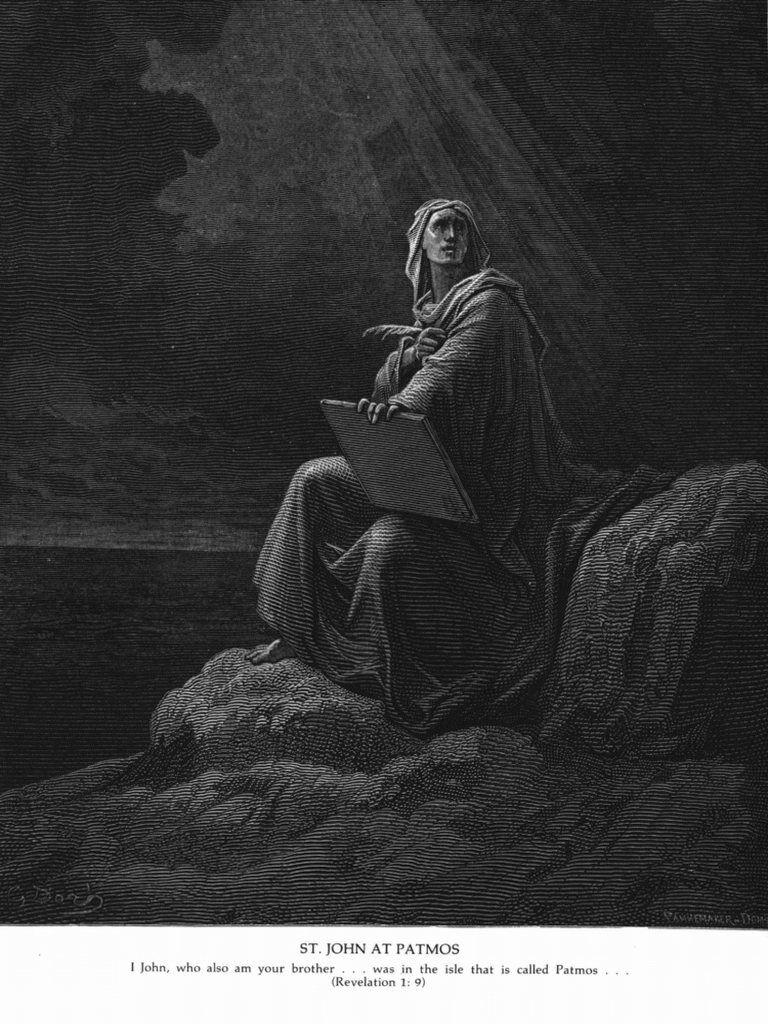 Rev01 John on Patmos.jpg